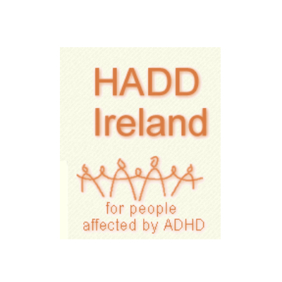 HADD_IRELAND.jpg