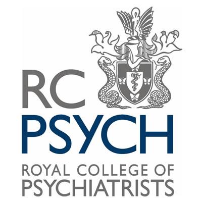 logo_royalcollege(1).jpg